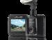 Цены на Mio Mio MiVue C315 Удобное и простое решение MiVue C315 — новое устройство в модельном ряду видеорегистраторов Mio. Отличительная черта этого видеорегистратора – небольшой квадратный корпус. MiVue C315 записывает видео в разрешении Full HD (1920 х 1080 то