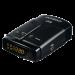 Цены на Intego INTEGO GP DIAMOND PRO Представляем вашему вниманию новую линейку Корейских радар - детекторов INTEGO Grand Prix. DIAMOND PROGPS  -  продвинутая модель новой линейки,   оборудованная сегментным дисплеем с компасом и модулем GPS. Радар - детекторы этой серии