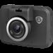 Цены на Prestigio Prestigio RoadRunner 320 PRESTIGIO RoadRunner 320 – это видеорегистратор с разрешением FULL HD из доступного ценового диапазона. Он оснащен 2 - дюймовым TFT дисплеем,   с помощью которого вы можете менять настройки,   просматривать ролики и фото прямо