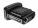 Цены на Playme Playme P300 TETRA Playme P300 TETRA – это комбо - устройство,   состоящее из видеорегистратора,   радар - детектора и GPS c базой радаров. Регистратор ведет съемку с разрешением Full HD,   и качество съемки нельзя назвать компромиссным,   так как внутри матриц