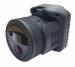 Цены на Playme Playme P400 TETRA Playme P400 TETRA– это комбо - устройство,   совмещающее в себе видеорегистратор,   радар - детектор и GPS - информер. Детальное качество записи в формате Full HD реализовано с помощью 4 Мп матрицы и продвинутого процессора Ambarella A7. Сл