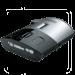 Цены на Intego INTEGO EAGLE INTEGO EAGLE — это радар - детектор с GPS и информативным дисплеем. Он относится к серии BIRDS (птицы) и носит гордое название EAGLE (Орел). Это корейская разработка с качественными комплектующими,   которые позволяют быстро и на порядочно
