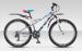 Цены на Stels Stels Navigator 510 (2015) Модель Stels Navigator 510 (2015) – это горный велосипед,   который является перевыпущенной для 2015 года моделью уже известного аппарата. Для перевыпуска предусмотрены два цветовых варианта: сочетание белого,   черного,   голуб
