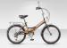 Цены на Stels Stels Pilot 350 (2015) Велосипед Stels Pilot 350 (2015) – складной,   легкий и красивый. Данная модель – перевыпуск Stels Pilot 350 для 2015 года. Велосипед выпускается в следующих цветовых вариантах: темно - синий/ голубой,   темно - зеленый/ зеленый/ желтый,