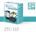 Цены на Zont Zont ZTC - 110 Спутниковый охранно - поисковый модуль ZONT ZTC - 110 позволяет мгновенно определить местоположение автомобиля,   дистанционно блокировать двигатель при угоне и контролировать перемещения авто. Основой блока является ГЛОНАСС/ GPS навигационный