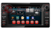 Цены на Redpower Redpower 18239 Mitsubishi ALL (2013 + ) 180 серия разрабатывалась с учетом собранных отзывов и пожеланий участников форума Redpower. Поэтому автомагнитолы Android 180 серии смогут удовлетворить самого высокотребовательного покупателя. Автомагнитола