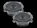 """Цены на Hertz Hertz EV - 130 woofer 130 - мм (5"""") НЧ/ СЧ - динамики способны превзойти самые смелые ожидания в своем классе,   обладая насыщенным,   полнокровным,   динамичным и в то же время выразительным и деликатным в передаче тонких деталей звучанием. Как и у всех предста"""