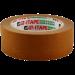 Цены на GT I - TAPE высококачественная малярная лента 40 м х 38 мм GT I - TAPE высококачественная бумажная малярная лента,   применяется при ремонтных и малярных работах. Обладает надежной адгезией,   высокой стойкостью на разрыв.
