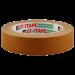 Цены на GT I - TAPE высококачественная малярная лента 40 м х 25 мм GT I - TAPE высококачественная бумажная малярная лента,   применяется при ремонтных и малярных работах. Обладает надежной адгезией,   высокой стойкостью на разрыв.