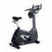 Цены на Sole Fitness Вертикальный велотренажер Sole LCB (2016) Компания Sole разработала данный тренажер с учетом следующих моментов: во - первых,   учесть возможность использования разными пользователями,   во - вторых,   обеспечить достаточную поддержку и комфорт для все