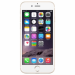 Цены на Apple Apple iPhone 6 16GB Gold Смартфон Apple iPhone 6 16GB Gold — бесспорный лидер,   заслуживший доверие. Гладкий цельный корпус iPhone 6 изготовлен из алюминия и стекла,   удобно лежит в руке. Встроенный сканер отпечатка пальца надежно защищает личные данн