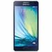 Цены на Samsung Samsung Galaxy A5 SM - A500F Black Смартфон Samsung Galaxy A5 SM - A500F,   оснащенный операционной системой Android 4.4 и размером дисплея 5 дюйма. . Есть возможность установить две сим карты.. Так же,   стоит отметить,   что в Смартфон есть 16 Гб памяти и