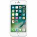 Цены на Apple Apple iPhone 6 16GB Silver Смартфон Apple iPhone 6 16GB Silver — бесспорный лидер,   заслуживший доверие. Гладкий цельный корпус iPhone 6 изготовлен из алюминия и стекла,   удобно лежит в руке. Встроенный сканер отпечатка пальца надежно защищает личные