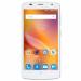 Цены на ZTE ZTE Blade L5 Смартфон ZTE Blade L5 – благодаря большому 5 - дюймовому HD - дисплею является отличным решением для пользователя,   который нацелен на повседневное чтение электронных книг,   просмотр интернет - страниц,   видео и фото. Смартфон ZTE Blade L5 имеет 5