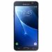 Цены на Samsung Samsung Galaxy J7 2016 SM - 710F/ DS Black Стильный и прочный корпус Samsung Galaxy J7 2016 SM - 710F Black с металлической рамкой  -  гарантия того,   что смартфон долго будет выглядеть как новый,   радуя взгляд своего обладателя. Быстрый запуск камеры и св