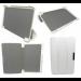 Цены на Чехол книжка SlimFit для планшета Acer Iconia Tab B1 - 720 (Белый)