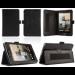 Цены на Чехол книжка Classic для планшета Acer Iconia Tab A1 - 713 (Черный) Кожаный чехол книжка для планшета Acer Iconia Tab A1 - 713. Стильный,   модный,   удобный чехол защитит Ваше цифровое устройство смартфон или планшет и дополнит Ваш индивидуальный образ благодаря