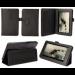 Цены на Чехол книжка для планшета Acer Iconia Tab B1 - 720 (Черный) Кожаный чехол книжка для планшета Acer Iconia Tab B1 - 720. Стильный,   модный,   удобный чехол защитит Ваше цифровое устройство смартфон или планшет и дополнит Ваш индивидуальный образ благодаря совреме
