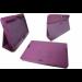 Цены на Чехол книжка для планшета Asus MeMO Pad FHD 10 ME302KL,   ME302C,   Smart ME301T (Фиолетовый) Кожаный чехол книжка для планшета Asus MeMO Pad FHD 10 ME302KL,   ME302C,   Smart ME301T . Стильный,   модный,   удобный чехол защитит Ваше цифровое устройство смартфон или