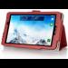 Цены на Чехол книжка для планшета ASUS Fonepad 7 FE170C,   FE170CG,   ME170 (Розовый) Кожаный чехол книжка для планшетаASUS Fonepad 7 FE170C,   FE170CG,   ME170. Стильный,   модный,   удобный чехол защитит Ваше цифровое устройство смартфон или планшет и дополнит Ваш индивиду