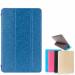 Цены на Чехол книжка SlimFit для планшета Ксиаоми MiPad (Синий) Кожаный чехол книжка для планшета Xiaomi MiPad. Стильный,   модный,   удобный чехол защитит Ваше цифровое устройство смартфон или планшет и дополнит Ваш индивидуальный образ благодаря современному дизайн