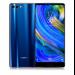 Цены на Смартфон Homtom S9 Plus (Синий) HomTom выпустила смартфон,   выделяющийся среди гаджетов бюджетного уровня продвинутыми характеристиками и проработанным дизайном. HomTom S9 Plus — это 6 - дюймовый смартфон с красивым дизайном,   безрамочным экраном и множеством