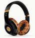 Цены на Beats Наушники Beats x MCM Studio Wireless Высочайшее качество звука Beats. Функция двойного адаптивного шумоподавления подбирает оптимальный баланс звука,   анализируя внешний шум. Уникальный дизайн от немецкой фирмы MCM. До 12 часов непрерывного прослушив