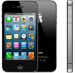 Цены на Apple iPhone 4S 64GB Black