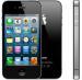 Цены на Apple iPhone 4S 16GB Black