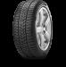 Цены на Шины Pirelli Winter SottoZero Serie III 205/ 60R16 96 H Pirelli