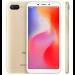 Цены на Xiaomi Redmi 6 4GB  +  64GB (Gold) Xiaomi Память и процессор Объем оперативной памяти 4 ГБ Объем встроенной памяти 64 ГБ Поддержка карт памяти Micro - SD Частота процессора 2,  0 ГГц Процессор MediaTek Helio P22 (MT6762) Слот для карт памяти совмещен с сим - карт