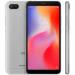Цены на Xiaomi Redmi 6 4GB  +  64GB (Gray) Xiaomi Память и процессор Объем оперативной памяти 4 ГБ Объем встроенной памяти 64 ГБ Поддержка карт памяти Micro - SD Частота процессора 2,  0 ГГц Процессор MediaTek Helio P22 (MT6762) Слот для карт памяти совмещен с сим - карт