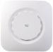 Цены на TG - NET WA3122i  -  это беспроводная двухдиапазонная точка доступа Wi - Fi,   поддерживает стандарты 802.11a/ b/ g/ n/ ac,   одновременно работает в двух диапазонах частот 2,  4 ГГц и 5 ГГц и поддерживает питание PoE,   что позволяет применять ее в различных зад
