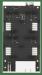 Цены на Yeastar EX08 –  это карта,   предназначенная для увелечения функциональных возможностей телефонных станций нового поколения Yeаstar S - серии (модели Yeаstar S100 и Yeаstar S300). Устройство поддерживает одну важную функцию –  позволяет подключ