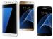 Цены на Samsung Galaxy S7 32Gb DUOS (Цвет: Black) ДОСТАВКА И САМОВЫВОЗ ТОЛЬКО В СПБ Экран: 5,  1 дюйм.,   2560x1440 пикс.,   Super AMOLED Процессор: Qualcomm Snapdragon 820 Платформа: Android 6 Встроенная память: 32 Гб Максимальный объем карты памяти: 200 Гб Память: mi