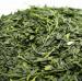 Цены на dagmar чай зеленый dagmar sencha сенча 500 г Китайская Сенча становится все более популярным и востребованным зеленый чаем. Интересный,   выразительный вкус с небольшой горчинкой,   приятной остротой и утонченным травяным привкусом привлекает своей необычност
