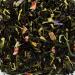 Цены на dagmar чай зеленый ароматизированый dagmar green rose зеленая роза 500 г Изысканный зеленый китайский чай с восхитительным ароматом розы. Лепестки цветов в сочетании с великолепным зеленым чаем превращают чай Дагмар Зеленая роза в настоящее удовольствие.
