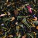Цены на dagmar чай черный ароматизированный dagmar night 1002 ночь 500 г Совершенно необычный чай  -  сочетание черного байхового китайского чая,   зеленого чая Китайский порох со сладким изюмом,   тропическим фруктом папайя,   лепестками розы,   мальвы и цветками календул