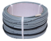 Цены на Система антиобледенения CD - 20 - 150 7,  5м Spyheat Производитель  -  Spyheat;  Артикул изделия  -  CD - 20 - 150