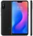 Цены на Смартфон Xiaomi Redmi Note 6 Pro 3/ 32GB Black (черный)
