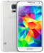 "Цены на Samsung Galaxy S5 SM - G900F 16GB White смартфон с Android 6.0 экран 5.1"",   разрешение 1920x1080 камера 16 МП,   автофокус память 16 Гб,   слот для карты памяти 3G,   4G LTE,   LTE - A,   Wi - Fi,   Bluetooth,   NFC,   GPS,   ГЛОНАСС объем оперативной памяти 2 Гб аккумулятор 2800"