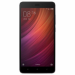 Цены на Xiaomi Redmi Note 4x 64gb Grey Обновлённый дизайн смартфона Xiaomi Redmi Note 4X с батареей 4100 мАч поражает. 2.5D стекло и тонкие скошенные края обеспечивают удобное положение в руке. Смартфон показывает небывалую производительность с процессором Qualco