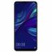 Цены на Huawei P Smart (2019) 3/ 64GB Black Мощная начинка,   камера для лучших снимков и притягательный дизайн – это смартфон Huawei P smart (2019). Яркий,   переливающийся в лучах света телефон приятно держать в руках,   а смотреть на нём видео,   работать с документами