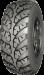 Цены на Грузовая шина NorTec TR 184 - 1 425/ 85R21 156/ 152J универсальная 18PR