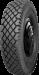 Цены на Грузовая шина NorTec TR 281 10.00R20 146/ 143K универсальная 16PR