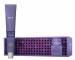 Цены на OLLIN PROFESSIONAL Крем - краска для бровей и ресниц,   графит 20 мл  +  салфетки под ресницы 15 пар /  OLLIN VISION graphite Стойкий профессиональный краситель для бровей и ресниц. Позволяет сократить время на макияж,   обеспечивает надежный и долговечный результ