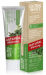 Цены на GLOBAL WHITE Паста зубная натуральное отбеливание,   энергия трав /  Natural whitening 100 г Инновационная зубная паста с комплексом натуральных трав для естественного отбеливания зубов! Впервые,   в состав пасты входят натуральные листья перечной мяты. В соче