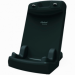 Цены на Зарядная база Dry Dock для Scooba 450 Зарядная база для робот - пылесоса iRobot Scooba 450 упрощает процесс зарядки пылесоса. Достаточно поставить робот на зарядную базу и через совмещенные контакты начнется процесс зарядки