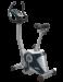 Цены на Велоэргометр CARBON U804
