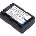 Цены на Аккумулятор DuraPro NP - FH50 для Sony 2000 mAh Аккумулятор DuraPro NP - FH50 для Sony 2000 mAh,   позволяющей записывать до 180 минут видео и до 510 кадров на одном полном заряде при работе с видеокамерами Sony серии DCR - DVD • DCR - HC • DCR - SR • HDR - CX • HDR - HC